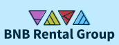 BNB Rental Group