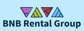 BNB Rental Group